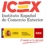 icex-ceupe