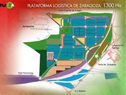 plataforma-logística