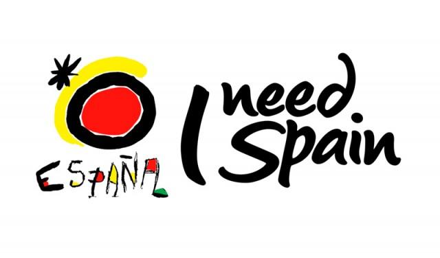 I need Spain logo