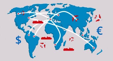 comercio internacional temario del master