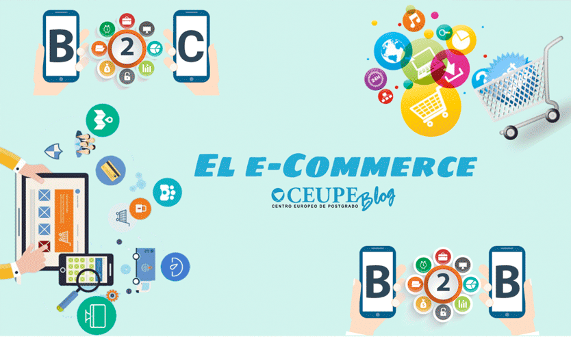 El e-Commerce