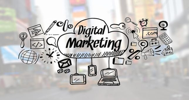 ¿Qué es un plan de marketing digital?