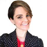 Sofia Beguería