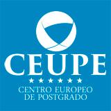 Blog de CEUPE