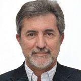Arturo Gabriel Mengual de Torre