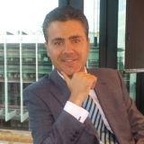 Gonzalo Zapero