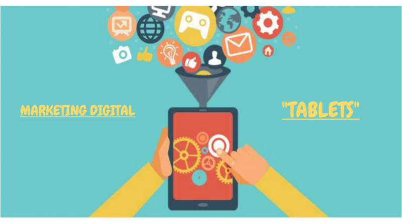 MARKETING-DIGITAL-TABLETS