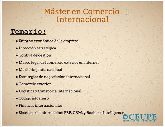 temario-máster-comercio-internacional
