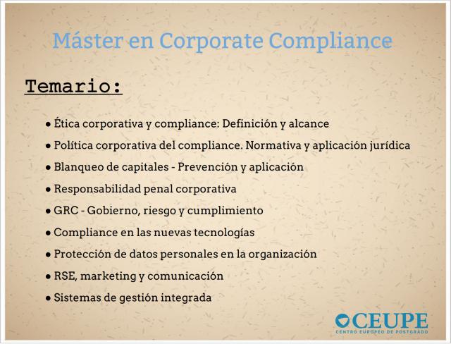 temario-máster-corporate-compliance