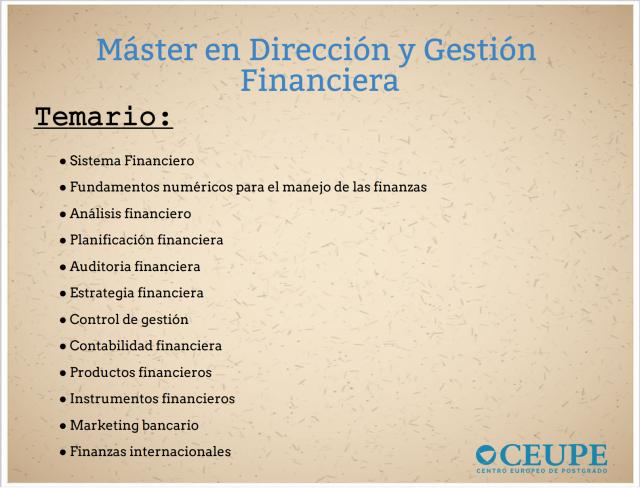 temario-máster-finanzas