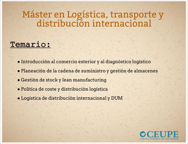 temario-máster-logística