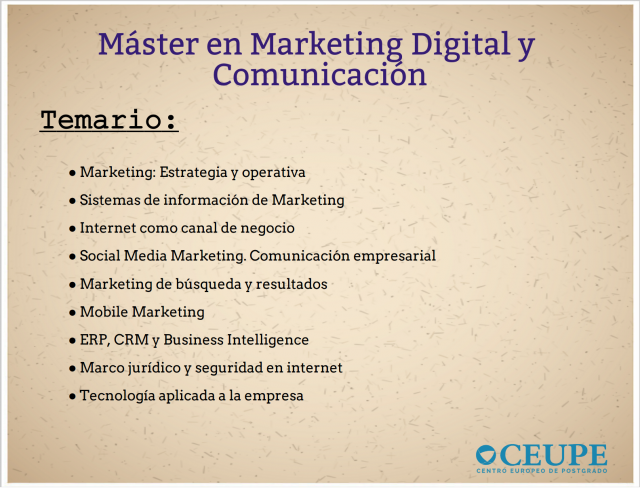 temario-máster-marketing-digital