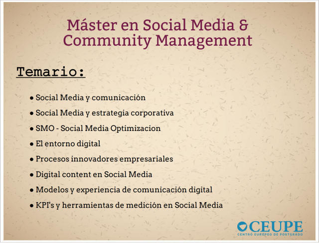 Temario-máster-social.media-&-community-management-ceupe