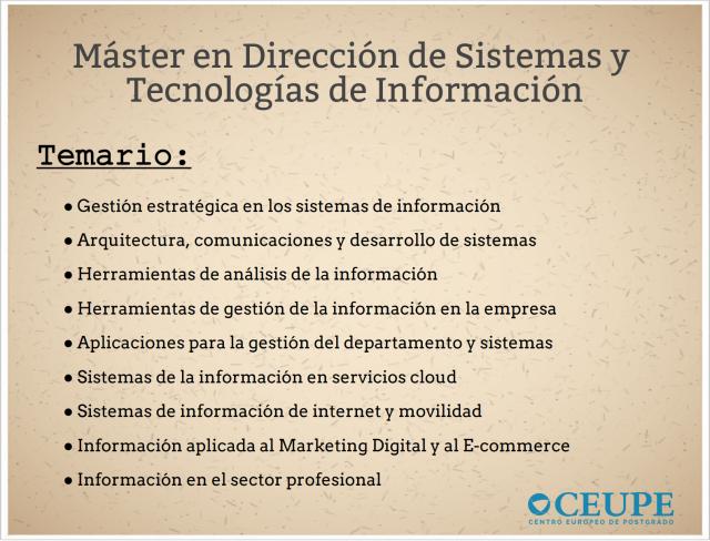 Temario-máster-dirección-de-sistemas-y-tecnologías-de-la-información-ceupe
