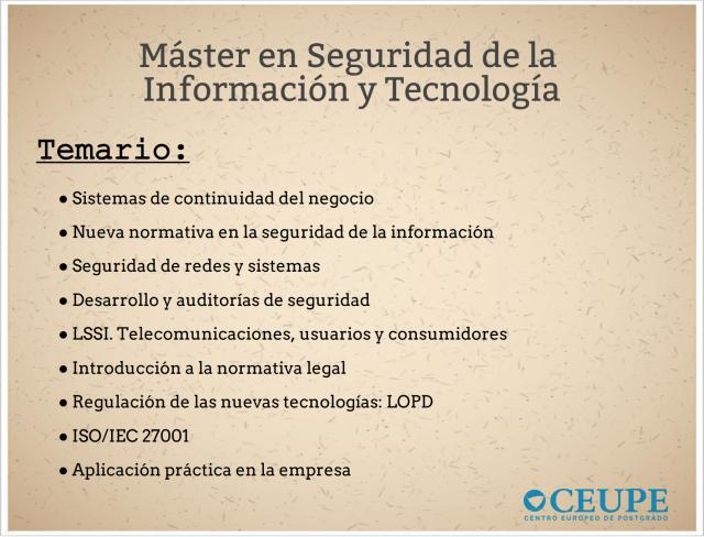 Temario-máster-seguridad-de-la-información-y-tecnología