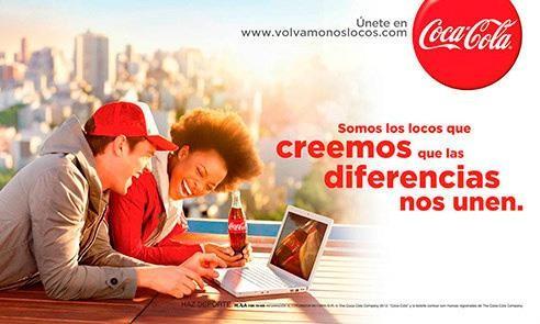 anuncio-multicultural-coca-cola