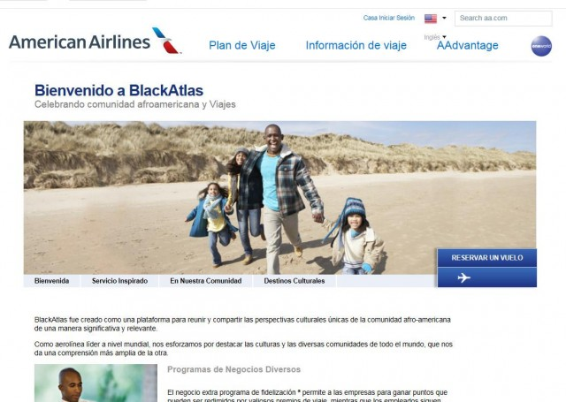 web-multicultural-american-airlines
