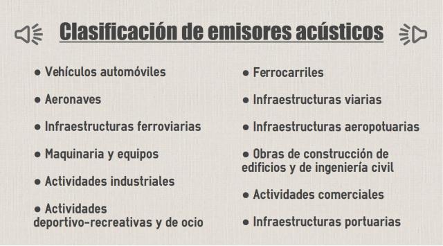 CLASIFICACION-DE-EMISORES-ACUSTICOS