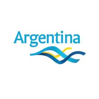 logo-marca-país-Argentina