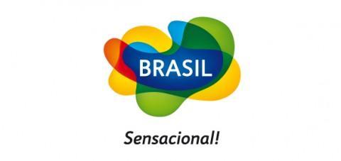 logo-marca-país-Brasil