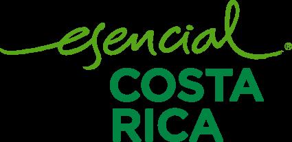 logo-marca-país-Costa-Rica
