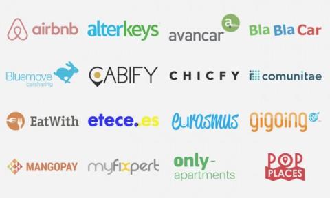 logos-economía-colaborativa