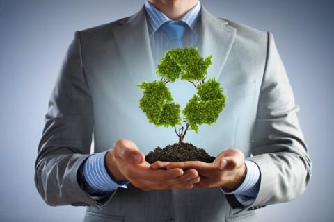 máster-gestión-ambiental-ejecutivo