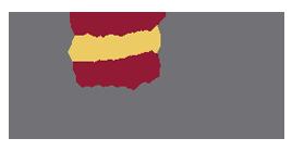 Asociación Española de Escualas de Negocios
