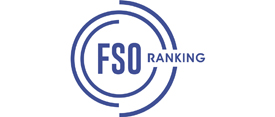 Ranking FSO