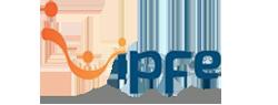 logo ipfe