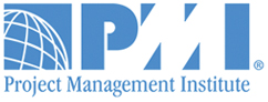 PROJECT MANAGEMENT INSTITUT
