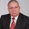 Juan Antonio Cobaleda M.