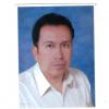 Rodrigo Patricio Villagómez
