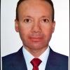 Pedro Javier Parra Mesa