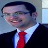 Franklin Alberto Vásquez Miño
