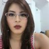 Noelia Cruz Feijoo