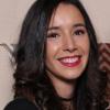Sara Inés Otero Tudela