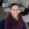 Gloria Patricia Gonzalez Ariza