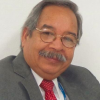 Jaime Alfonso Ortiz Gómez