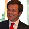 Antonio José Correia Carapinha