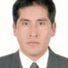 Henry Ernesto Peralta Vera