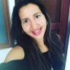Karla Kharolina Pereira Mulki