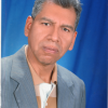 Nicanor Vargas Ccoscco