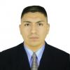 David Espinoza Estrada