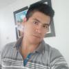 Luis Jesús Rojas Calderón