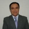 Carlos Edgar Vives Suárez