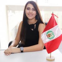 Alejandra Sandoval Sánchez