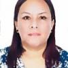 Catherine Margaret Navarro Acosta de Herrera