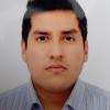 José Andrés Mendoza Valladares