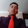 Pedro Chilon Rojas